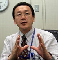 スタッフ_上草(20120723)(200×200).jpg