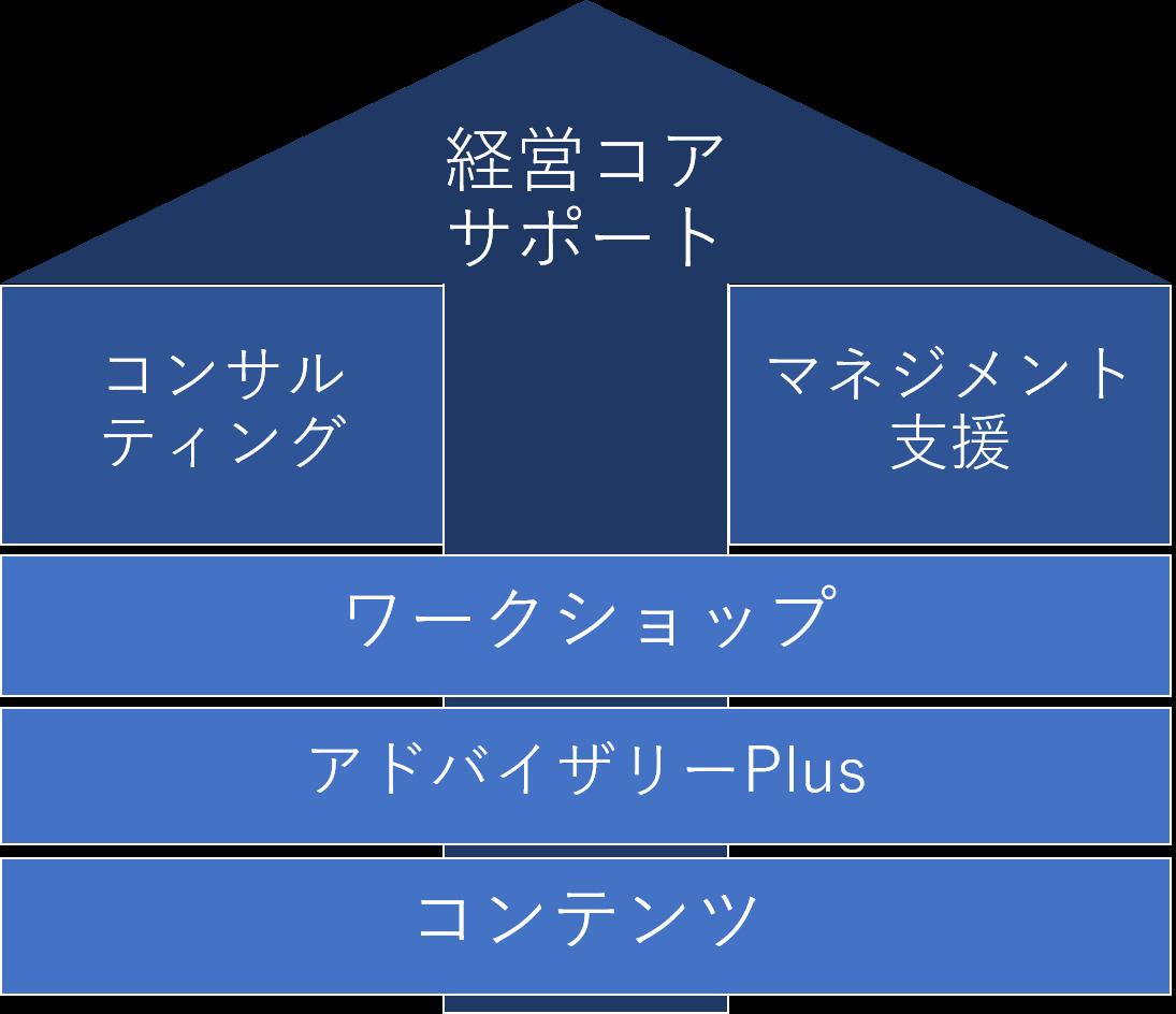 社長の相談役サービス体系2.png