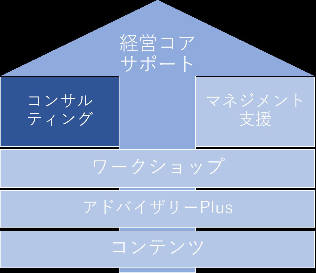 P体系コンサルティング.png
